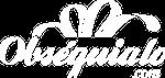 Obsequialo.com-logo